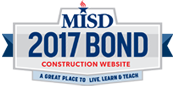 Visit the 2017 Bond Construction Website